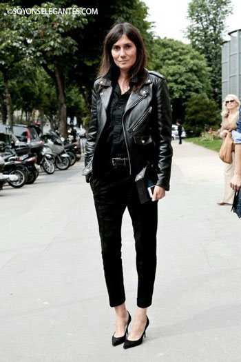 02-perfecto-cuir-chic-costume-femme