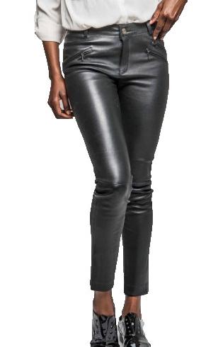 4_pantalon-cuir-slim-femme-noir