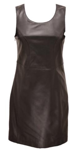 5_robe-cuir-courte-femme-ville