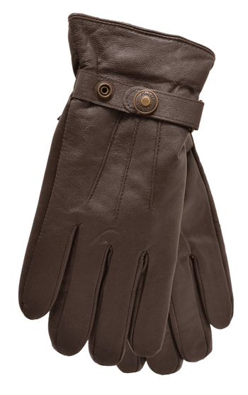 06-gants_cuir_homme_agneau_marron_schott