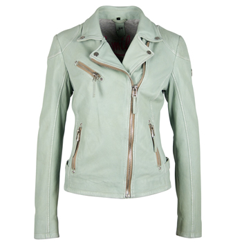 06-veste-mint-clair-couleur-printemps-cuir