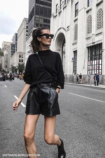 07-short-cuir-total-look-noir-chic