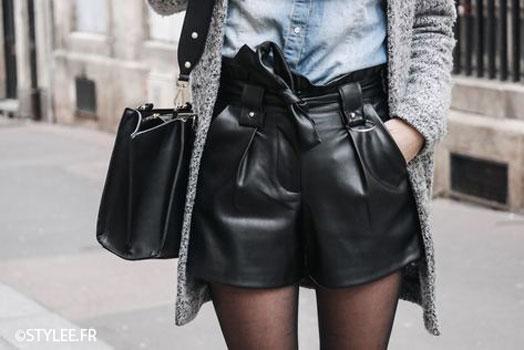 08-short-cuir-chemise-jean