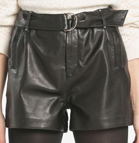 09-short-en-cuir-qualite-ceinture-taille-haute