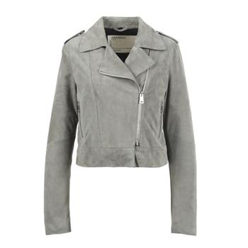10-8341-blouson-cuir-style-biker-peau-gris-63637