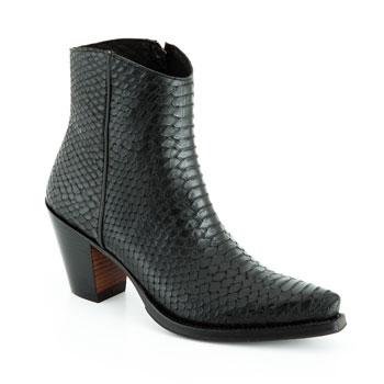 10-boots-noires-chic-femme