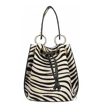11-sac-imprime-animal-zebre-pochette