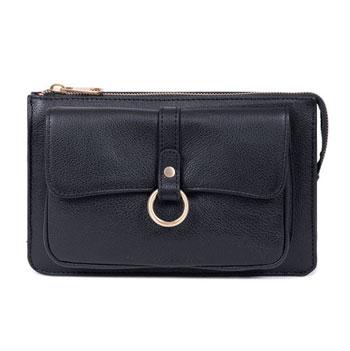 12-pochette-noire-elegante-cuir-chic