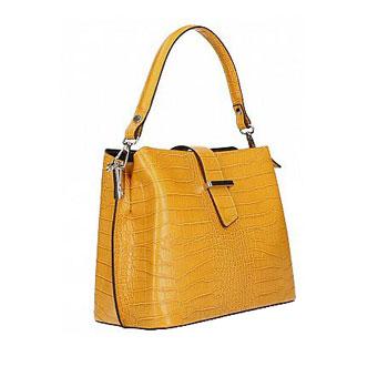13-sac-couleur-jaune-original-cuir