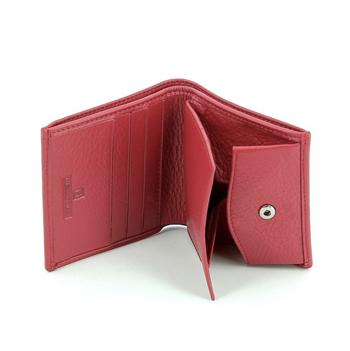 15-porte-monnaie-homme-rouge