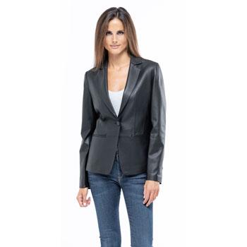 17-veste-blazer-femme