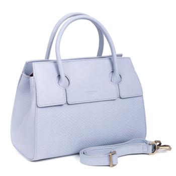 18-maroquinerie-femme-sac-cuir-415884-bleu-ciel