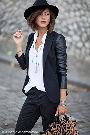 1_lesbabiolesdezoe-com_blazer-cuir