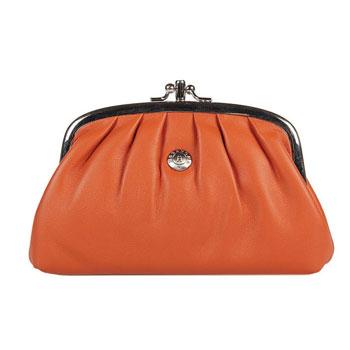 20-portemonnaie-orange