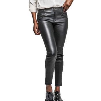2-pantalon-cuir-femme-slim