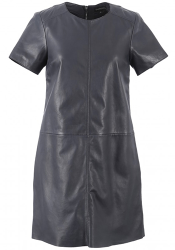 3.2_robe-cuir-bleu-fonce