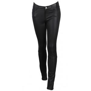3_jean-cuirs-tretch-noir