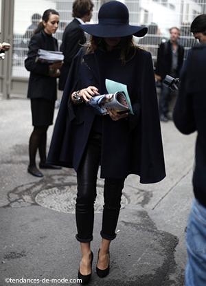 3_tendances-de-mode-com_pantalon-cuir-capeline