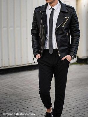 4_hymensfashion-com_perfecto-costard-homme-chic