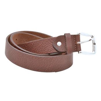 4-ceinture-homme-grainé