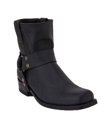 5_boots-cuir-femme-sendra-pete-flota-negro-9077