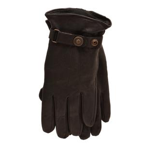 5_gants_cuir_homme_agneau_noir__schott
