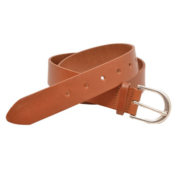 5-ceinture-femme