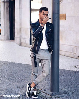 6bisexemple-mode-homme-perfecto-chic-rentree