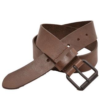 6-ceinture-homme-marron