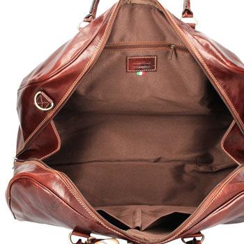 7-2-sac-voayge-vivaldo-grand-sac-cuir-pratique
