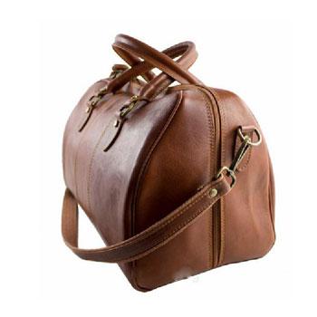 7-3-sac-vienna-cognac-ferme-carre
