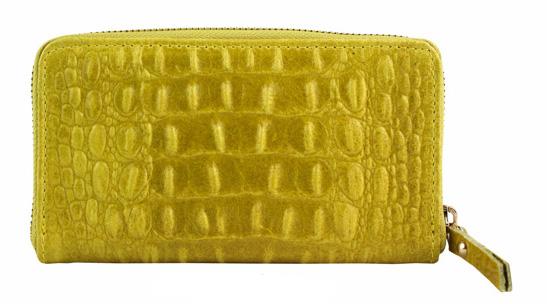 Vêtement en cuir Petite Maroquinerie - Accessoires