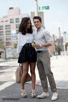 9-couple-new-york_pinterest