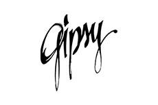 gipsy-logo-230-153