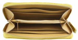 Vêtement en cuir Petite Maroquinerie - Accessoires  cognac