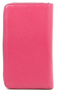 Vêtement en cuir Petite Maroquinerie - Accessoires  rouge