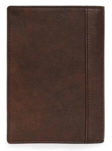 Vêtement en cuir Petite Maroquinerie - Accessoires  marron
